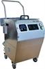 多功能蒸汽机 INOX6000 室内专用