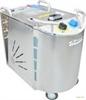 多功能智能移动洗车机 韩国OPTIMA蒸汽机 东莞米伽供应