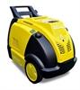 移动洗车机 东莞米伽供应 韩国进口蒸汽洗车机