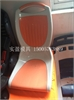 黄岩专业生产塑料公交椅子模具厂家