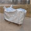 厂家直供逸安达摩托车罩电动车电瓶车车罩