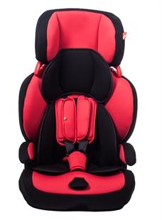 好孩子儿童安全座椅车品渠道总经销
