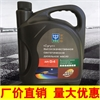 最好润滑油CI-4