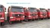 重汽庫存重載豪沃自卸車促銷價(豪沃336馬力工程自卸車庫存自卸車價格)