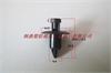 厂家直销批发10027 尼龙穿心钉|汽车塑料铆钉|汽车卡扣|汽车尼龙铆钉|挡泥板穿心钉|顶棚卡扣|内饰卡扣