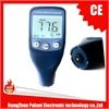 漆膜检测评估仪器