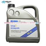 Viva 1 Ecosynth极力威 SM 0W-40  4L*4 防轻度烧机油