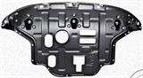 现代ix25/ix35/ix45途胜索纳塔八代索纳塔九代合金冷轧钢3D全包围发动机下护板
