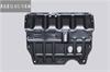 华泰圣达菲宝利格冷轧钢3D全包围发动机下护板