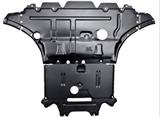 奥迪A4L/A6L/Q3/Q5/Q7/A1/A3/A5/A7/A8/S4/S6/S7/TT全包围3D发动机下护板