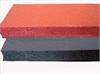 各类硅胶产品  可开模定制