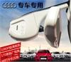 专车专用隐藏式迷你2K分辨率超高清夜视王行车记录仪WiFi