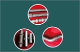 浙江油压机生产商管件内高压成形液压机