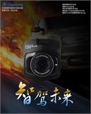 合正K28卡片机  高清1080P录像模式  G-SSENSOR碰撞感应  148度大广角