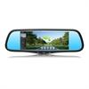 合正H10多合一行車記錄儀  7寸高清大屏  1080P高清循環錄像 智能3G翼卡在線流量功能免費