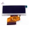 深圳思迪科 2.9寸条形彩色液晶车载显示器显示屏 320*120分辨率
