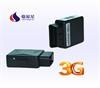 3G  汽车GPS定位器 OBDii通用接口GPS防盗器器厂家