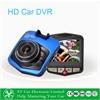 源喜高清行车记录仪 移动侦测 防抖动功能 1080P录相 220方案