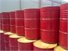 冰山润滑油L-TSA32 大桶170kg