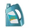 冰山润滑油15w-40