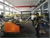 厂家直销橡胶塑胶JS双螺杆系列造粒机