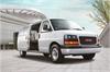 福特E350改装 福特E350改装报价 和美供