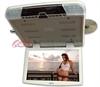 欧视卡品牌15.6寸车载光碟显示器 青年大巴专用吸顶显示器带AV