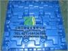 HDPE\ABS汽车轮毂、汽车零配件厚片吸塑外包装