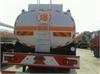 油罐车倒车雷达、油罐车专用倒车雷达24V油罐车倒车雷达价格