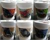 广州凯圣气雾罐、20L精致清洗系列。联系:15815806408