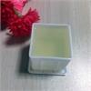 东莞厂家加工固体香膏芳香清新空气除异味