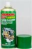 化油器清洗剂 汽车化油器火花塞燃油清洗剂 减少积炭 捷劲化清剂