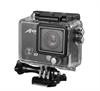 低端礼品运动摄像机,A3斯普尔运动摄像机,礼品首选运动相机