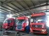上海浦东改装厂,上海浦东车厢事故维修
