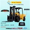 新鸿叉车倒车雷达 SINH-588( 原528-II升级版)