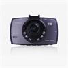 菲星行车记录仪HD-G600