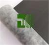 阻尼隔音毡 音创2mm隔音材料