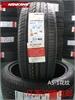 265/40R20 AS-1南港輪胎現貨特價供應
