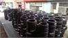 215/45R17 上海特价供应南港轮胎215/50R17