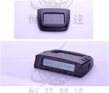 (外置/內置)無線汽車胎壓監測器