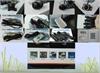 车优视 360度全景行车记录仪 1080P