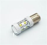 LED汽车转向灯1156
