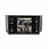 独家私模单镜头360度全景行车记录仪,星光夜视,一键抓拍,大量出货