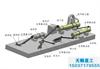 复合肥生产线/复混肥生产工艺/复混肥生产线