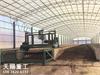 鸡粪有机肥造粒机设备/鸡粪生产有机肥设备/小型鸡粪有机肥设备