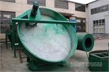 大型圆盘造粒机/圆盘式造粒机/圆盘造粒机价格