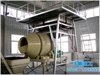 bb肥成套设备/bb肥混料机/掺混肥自动生产线