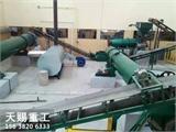 猪粪有机肥生产工艺/猪粪有机肥制作工艺/猪粪有机肥生产技术