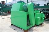 对辊制粒机/钾肥造粒设备/氨化造粒设备