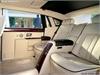 厂家专业房车改装 专业扩容豪华房车改装 自行式高档旅游房车改装木地板